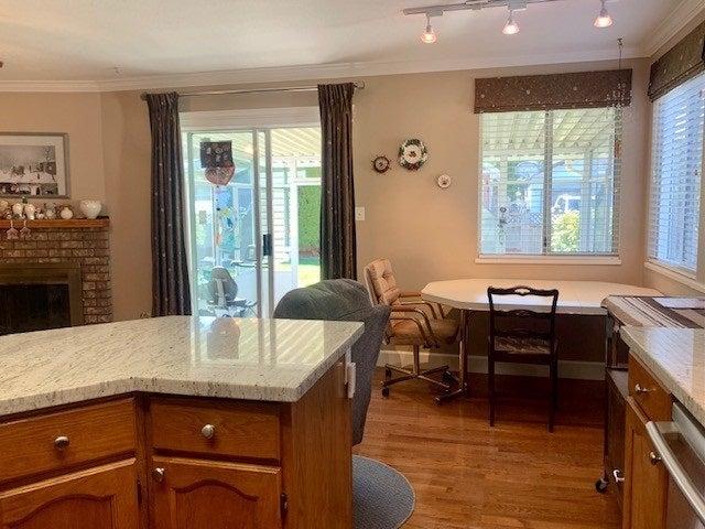 1699 140A STREET - Sunnyside Park Surrey House/Single Family for sale, 3 Bedrooms (R2559107) #7