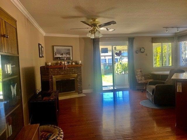 1699 140A STREET - Sunnyside Park Surrey House/Single Family for sale, 3 Bedrooms (R2559107) #8