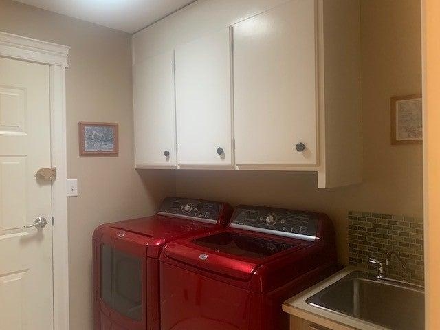 1699 140A STREET - Sunnyside Park Surrey House/Single Family for sale, 3 Bedrooms (R2559107) #9
