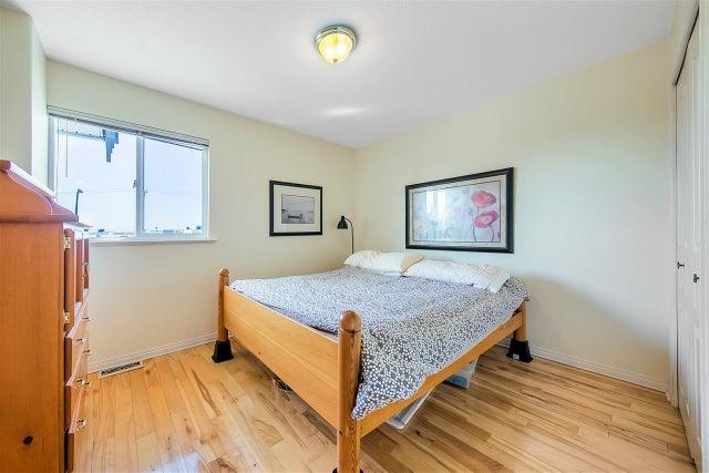 1017 ALDERSON AVENUE - Maillardville 1/2 Duplex for sale, 3 Bedrooms (R2571029) #17