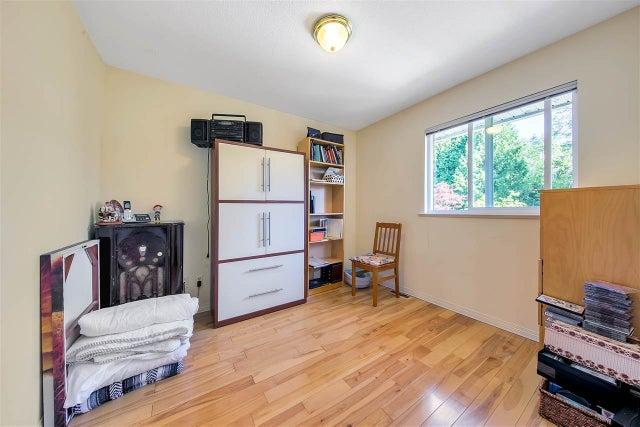 1017 ALDERSON AVENUE - Maillardville 1/2 Duplex for sale, 3 Bedrooms (R2571029) #18