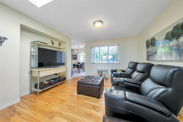 1017 ALDERSON AVENUE - Maillardville 1/2 Duplex for sale, 3 Bedrooms (R2571029) #5
