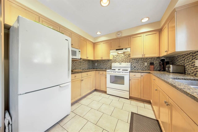 1017 ALDERSON AVENUE - Maillardville 1/2 Duplex for sale, 3 Bedrooms (R2571029) #7