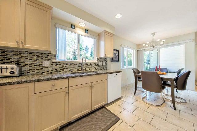 1017 ALDERSON AVENUE - Maillardville 1/2 Duplex for sale, 3 Bedrooms (R2571029) #8