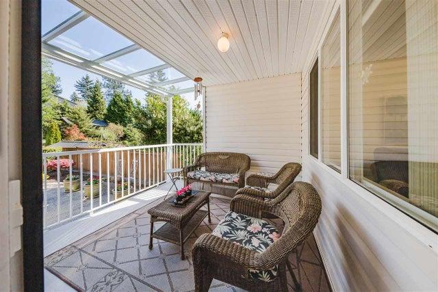 1017 ALDERSON AVENUE - Maillardville 1/2 Duplex for sale, 3 Bedrooms (R2571029) #9
