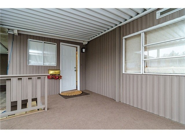 # 217 201 Cayer St - Maillardville House/Single Family for sale, 2 Bedrooms (V1034858) #1