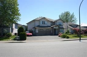 23602 116 Ave Maple Ridge - Cottonwood MR House/Single Family for sale, 4 Bedrooms (R2171026)