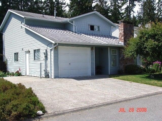 1289 River Dr - River Springs House/Single Family for sale, 3 Bedrooms (V780117) #1