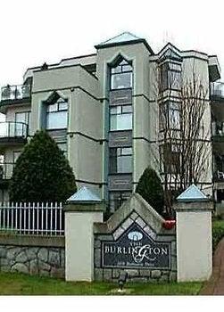 2978 Burlington Drive, Coquitlam - North Coquitlam Apartment/Condo for sale, 2 Bedrooms (V1139111) #1