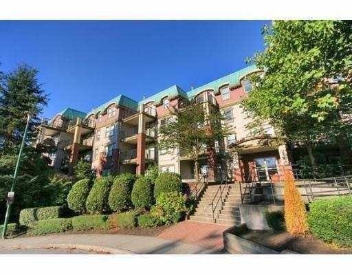 # 111 1591 Booth Av - Maillardville Apartment/Condo for sale, 1 Bedroom (V787003) #1