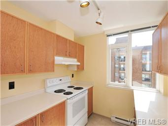 1102 835 View St - Vi Downtown Condo Apartment for sale, 1 Bedroom (338560) #11