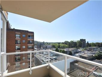 1102 835 View St - Vi Downtown Condo Apartment for sale, 1 Bedroom (338560) #18