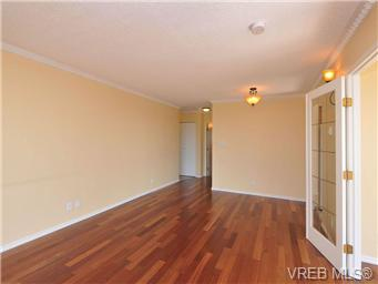 1102 835 View St - Vi Downtown Condo Apartment for sale, 1 Bedroom (338560) #5