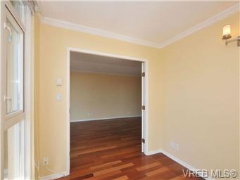 1102 835 View St - Vi Downtown Condo Apartment for sale, 1 Bedroom (338560) #9