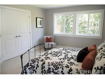836 Sevenoaks Rd - SE Swan Lake Half Duplex for sale, 4 Bedrooms (343017) #10