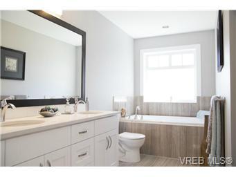 836 Sevenoaks Rd - SE Swan Lake Half Duplex for sale, 4 Bedrooms (343017) #12