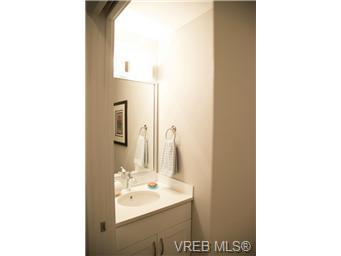 836 Sevenoaks Rd - SE Swan Lake Half Duplex for sale, 4 Bedrooms (343017) #13