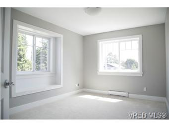 836 Sevenoaks Rd - SE Swan Lake Half Duplex for sale, 4 Bedrooms (343017) #14