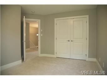 836 Sevenoaks Rd - SE Swan Lake Half Duplex for sale, 4 Bedrooms (343017) #16