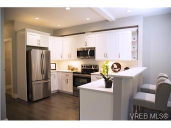 836 Sevenoaks Rd - SE Swan Lake Half Duplex for sale, 4 Bedrooms (343017) #1