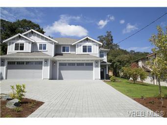 836 Sevenoaks Rd - SE Swan Lake Half Duplex for sale, 4 Bedrooms (343017) #2