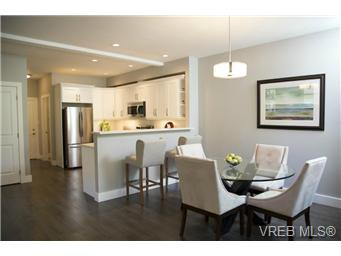836 Sevenoaks Rd - SE Swan Lake Half Duplex for sale, 4 Bedrooms (343017) #3