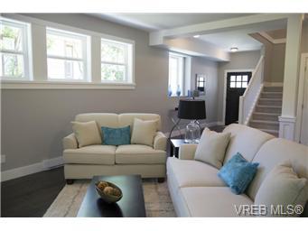 836 Sevenoaks Rd - SE Swan Lake Half Duplex for sale, 4 Bedrooms (343017) #4