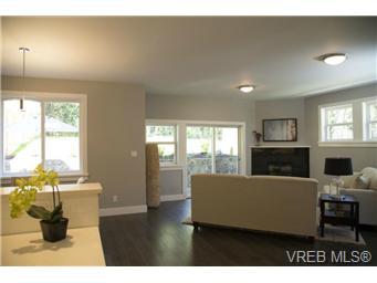 836 Sevenoaks Rd - SE Swan Lake Half Duplex for sale, 4 Bedrooms (343017) #5