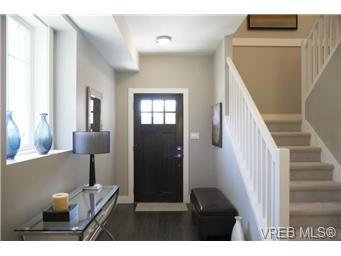 836 Sevenoaks Rd - SE Swan Lake Half Duplex for sale, 4 Bedrooms (343017) #6