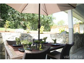 836 Sevenoaks Rd - SE Swan Lake Half Duplex for sale, 4 Bedrooms (343017) #7