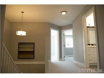 836 Sevenoaks Rd - SE Swan Lake Half Duplex for sale, 4 Bedrooms (343017) #8