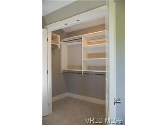 836 Sevenoaks Rd - SE Swan Lake Half Duplex for sale, 4 Bedrooms (343017) #9