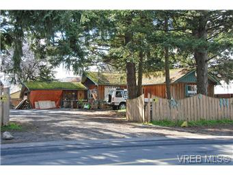 881 Brock Ave - La Langford Proper Single Family Detached for sale, 3 Bedrooms (344299) #1