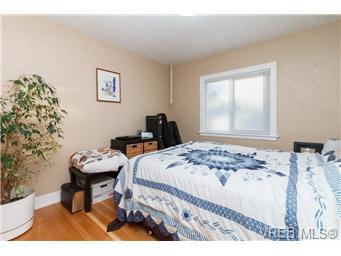 625 Lampson St - Es Old Esquimalt Single Family Detached for sale, 2 Bedrooms (344782) #10