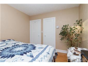 625 Lampson St - Es Old Esquimalt Single Family Detached for sale, 2 Bedrooms (344782) #11
