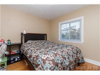 625 Lampson St - Es Old Esquimalt Single Family Detached for sale, 2 Bedrooms (344782) #12