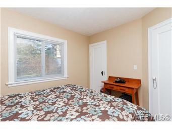 625 Lampson St - Es Old Esquimalt Single Family Detached for sale, 2 Bedrooms (344782) #13