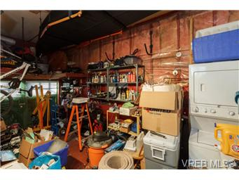 625 Lampson St - Es Old Esquimalt Single Family Detached for sale, 2 Bedrooms (344782) #15