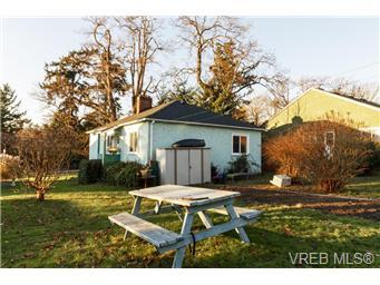 625 Lampson St - Es Old Esquimalt Single Family Detached for sale, 2 Bedrooms (344782) #16