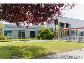 625 Lampson St - Es Old Esquimalt Single Family Detached for sale, 2 Bedrooms (344782) #19