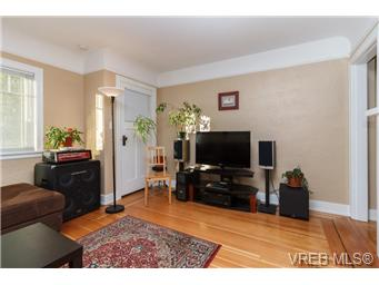 625 Lampson St - Es Old Esquimalt Single Family Detached for sale, 2 Bedrooms (344782) #3