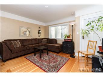 625 Lampson St - Es Old Esquimalt Single Family Detached for sale, 2 Bedrooms (344782) #4
