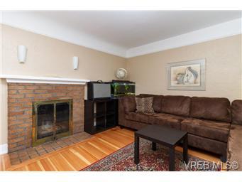 625 Lampson St - Es Old Esquimalt Single Family Detached for sale, 2 Bedrooms (344782) #5
