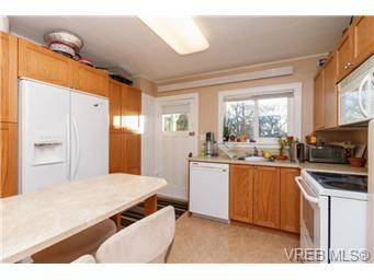 625 Lampson St - Es Old Esquimalt Single Family Detached for sale, 2 Bedrooms (344782) #6