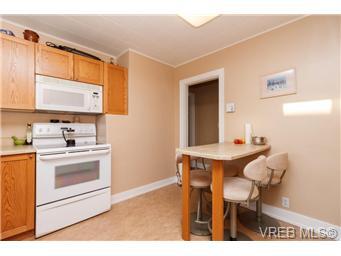 625 Lampson St - Es Old Esquimalt Single Family Detached for sale, 2 Bedrooms (344782) #7