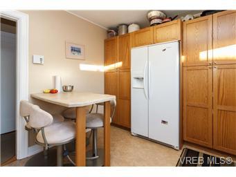 625 Lampson St - Es Old Esquimalt Single Family Detached for sale, 2 Bedrooms (344782) #9