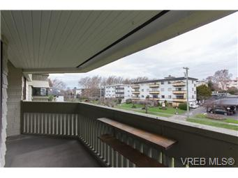 307 1145 Hilda St - Vi Fairfield West Condo Apartment for sale, 2 Bedrooms (345589) #10