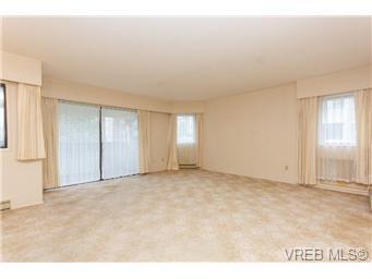 307 1145 Hilda St - Vi Fairfield West Condo Apartment for sale, 2 Bedrooms (345589) #3