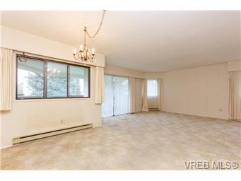 307 1145 Hilda St - Vi Fairfield West Condo Apartment for sale, 2 Bedrooms (345589) #4