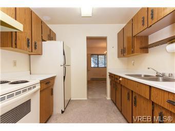 307 1145 Hilda St - Vi Fairfield West Condo Apartment for sale, 2 Bedrooms (345589) #5